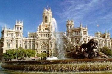 Мадрид/2741434_80 (376x250, 23Kb)