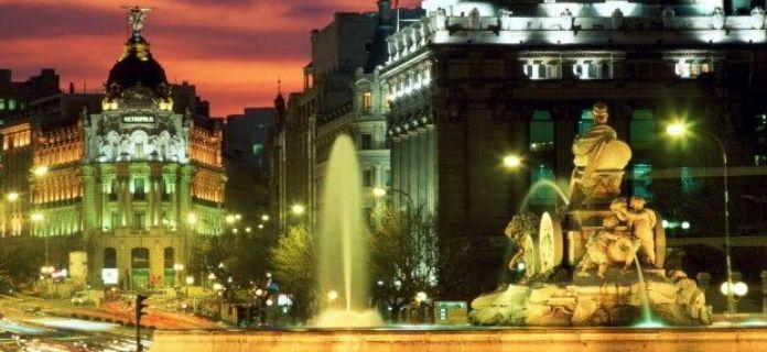 Мадрид/2741434_82 (696x320, 50Kb)