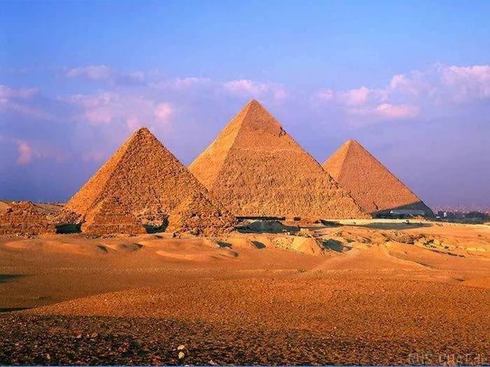 piramida1 (700x525, 60Kb)