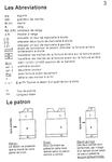 Превью page03 (486x700, 112Kb)