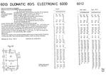 Превью page23 (700x491, 154Kb)
