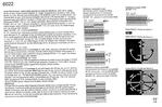 Превью page31 (700x464, 193Kb)