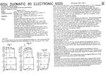 Превью page36 (700x500, 209Kb)