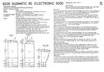 Превью page40 (700x483, 184Kb)