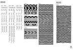 Превью page43 (700x484, 208Kb)