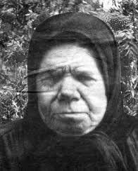 Pelageya_Ryazanskaya (196x244, 11Kb)