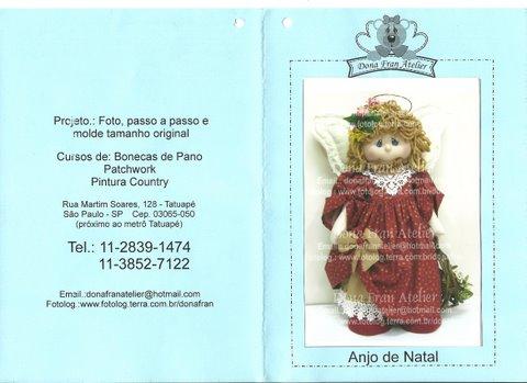 Anjo de Natal (480x349, 33Kb)