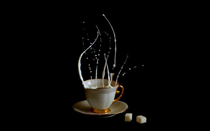 чашка кофе 2 (700x437, 54Kb)