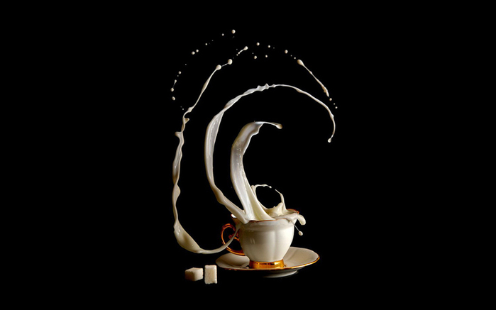 чашка кофе 3 (700x437, 56Kb)