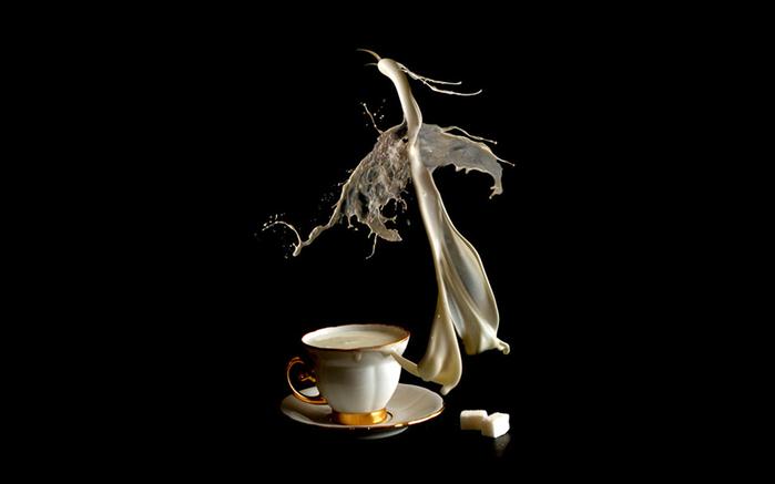чашка кофе фото 1 (700x437, 66Kb)