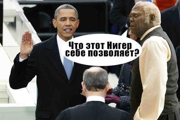 http://img1.liveinternet.ru/images/attach/c/7/96/807/96807055_533669_528238463864392_1318323289_n.jpg