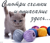 3807717_90244728_648798037kopirovanie (198x170, 55Kb)