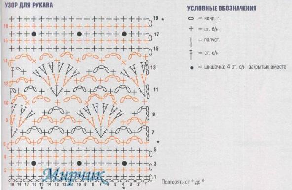 koft-beruza8 (592x385, 88Kb)