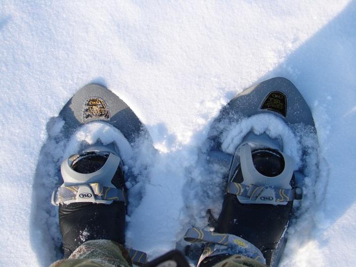 Я в снегоступах/1415502_DSC00001 (700x525, 119Kb)
