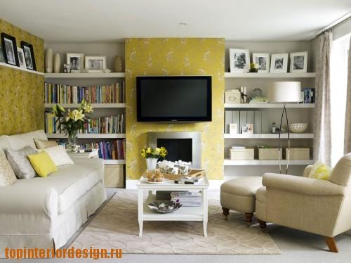 4497432_livingroom500x374 (500x374, 52Kb)