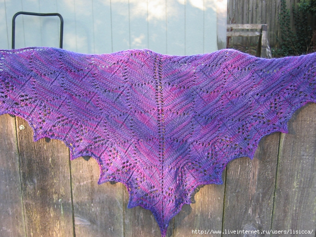 Handknits_002_medium2 (640x480, 331Kb)