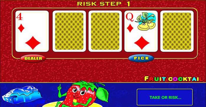 kazino-klubnichki-onlayn-besplatno