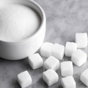Как-снизить-сахар-в-крови-и-держать-под-контролем-его-уровень-подскажут-рецепты-народной-медицины-290x290 (290x290, 14Kb)