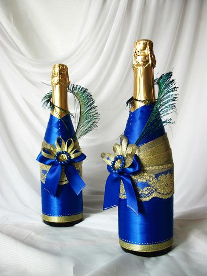 ukrashaem shampanskoe (1) (413x550, 202Kb)
