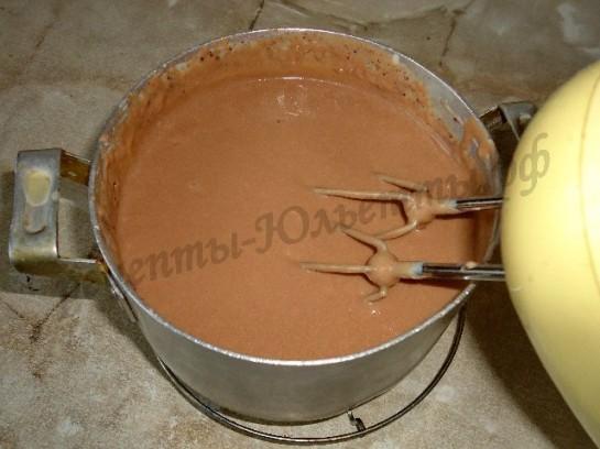 крем-заварной-шоколадный-таврический-10-e1345404956283 (545x408, 54Kb)