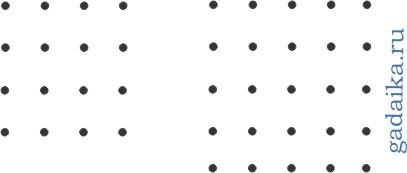 st1 (407x173, 9Kb)