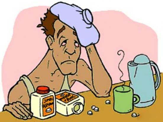 запах спирта изо рта причины и лечение