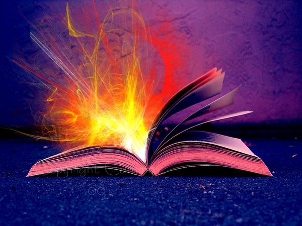 4330839_2_bookthumb600x450102451 (600x450, 228Kb)