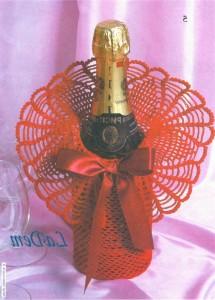 платье-для-бутылки2-215x300 (215x300, 23Kb)