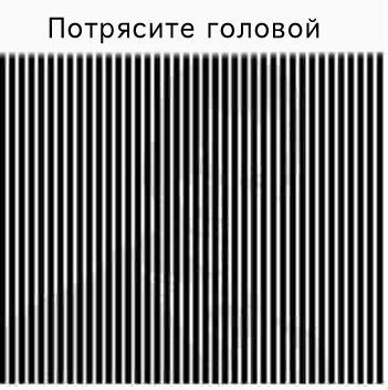 x_ad8ba480 (351x353, 22Kb)