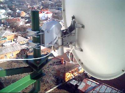 антенна (400x300, 26Kb)