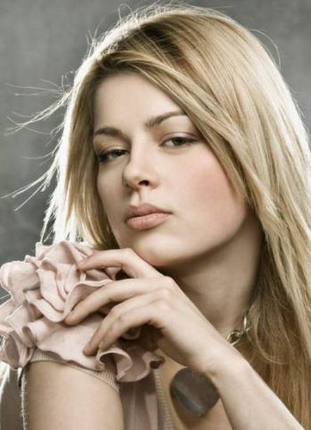Виктория Ильинская2 (450x621, 69Kb)