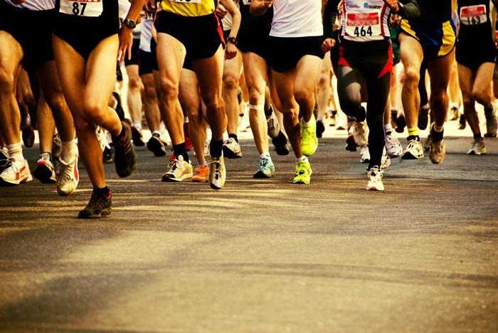premier-marathon (700x468, 105Kb)