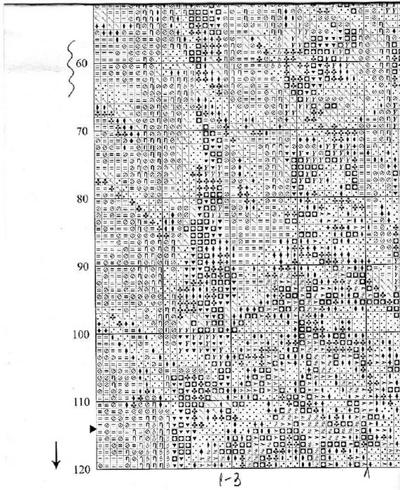 Схема 3 (571x700, 311Kb)