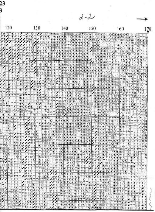 Схема 6 (511x700, 293Kb)