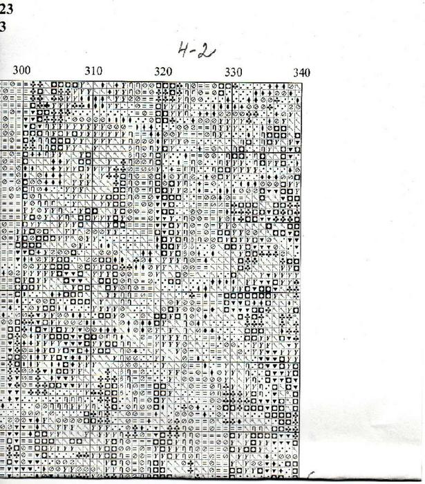 Схема 14 (615x700, 505Kb)
