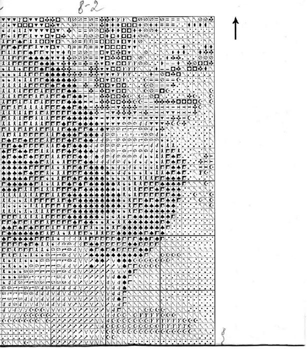 Схема 30 (615x700, 296Kb)