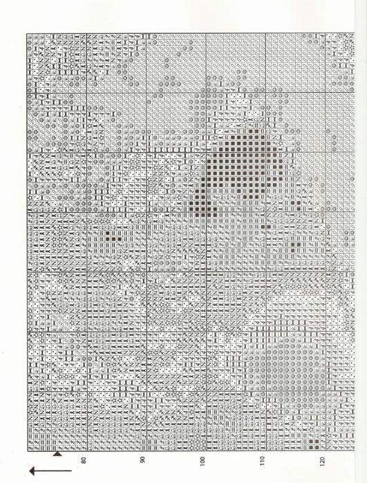 Схема 3-1 (531x700, 395Kb)