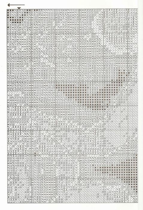 Схема 4-1 (478x700, 384Kb)