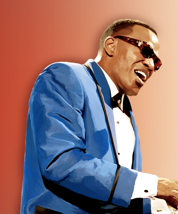 Ray-Charles-Forever (482x600, 414Kb)