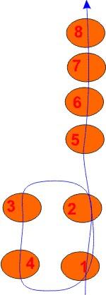 1359521285_02 (150x418, 22Kb)