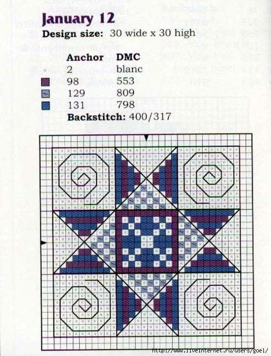 380 (533x700, 234Kb)