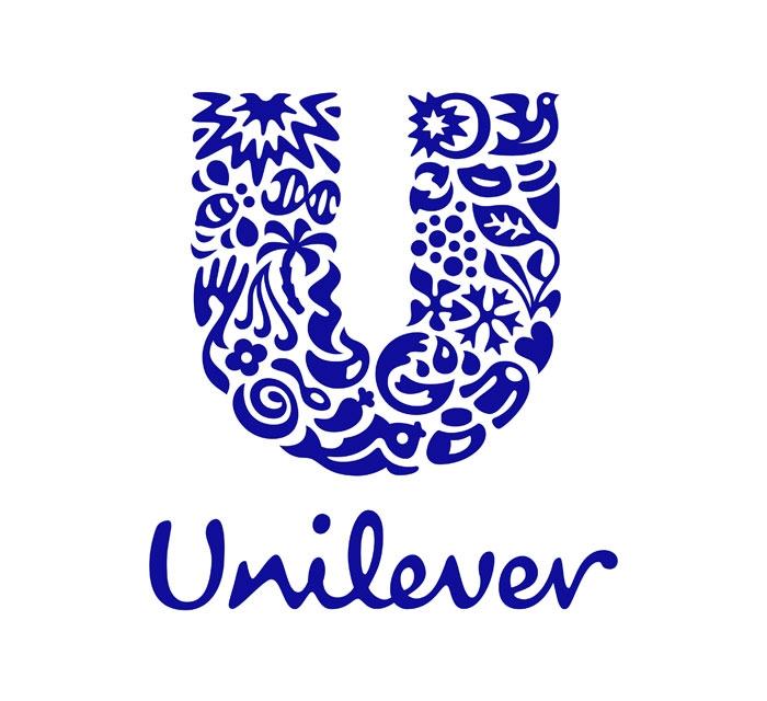 Unilever-Logo1 (700x640, 161Kb)