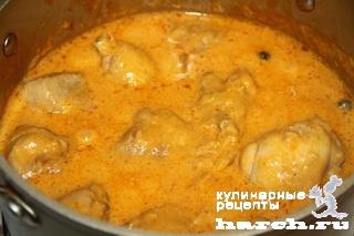 kurica-v-kabachkovoy-ikre_5 (320x213, 56Kb)