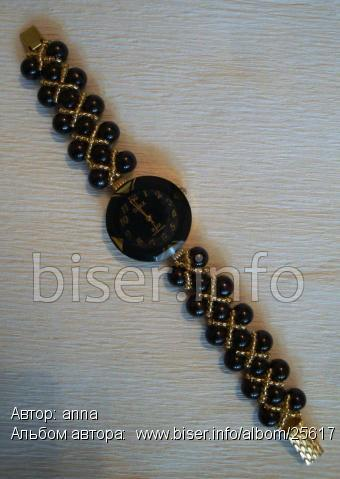 biser.info_25617_chasiki_1237660236.preview (340x479, 28Kb)