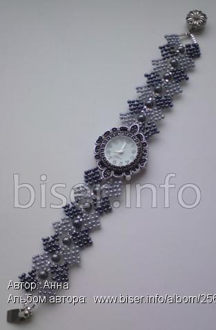 biser.info_25643_braslet-dl-a-chasov_1266483546.preview (313x479, 17Kb)