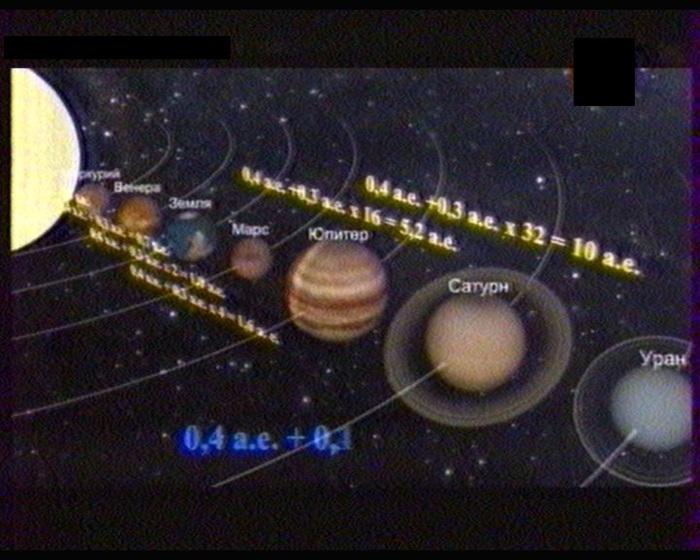 3825023_sols3 (700x560, 117Kb)