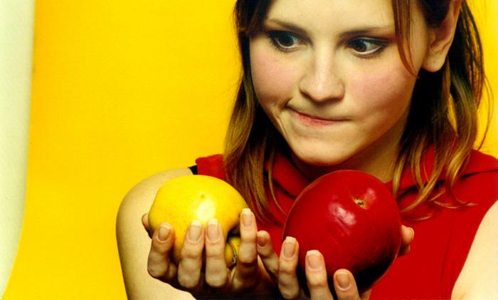 тренинг личностного роста, как выбрать? пространство роста, развитие себя
