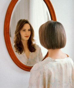 зеркало (254x300, 17Kb)