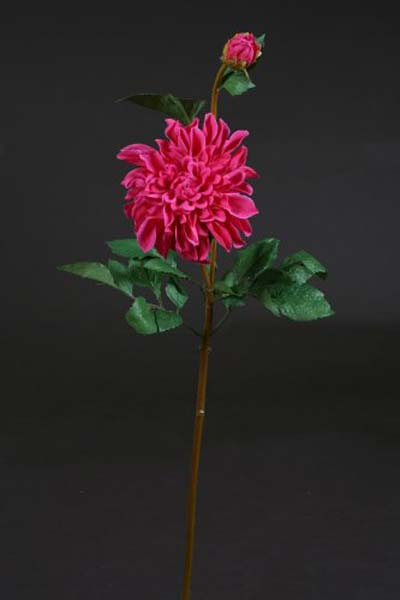 1-flowers-of-silk-dahlia (400x600, 22Kb)