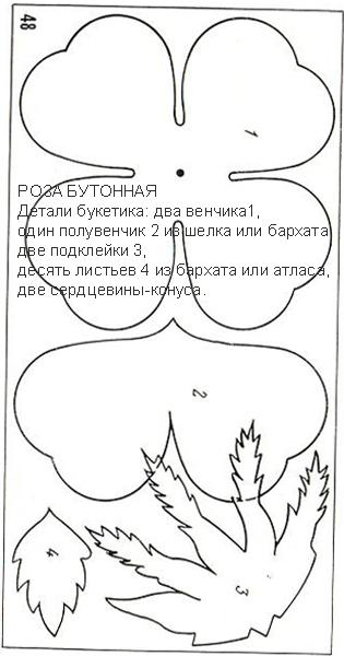 17-Rosa-butonna (315x600, 105Kb)